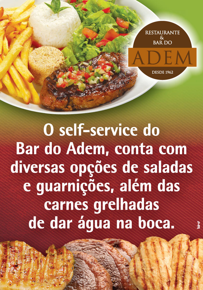 Placa Adem