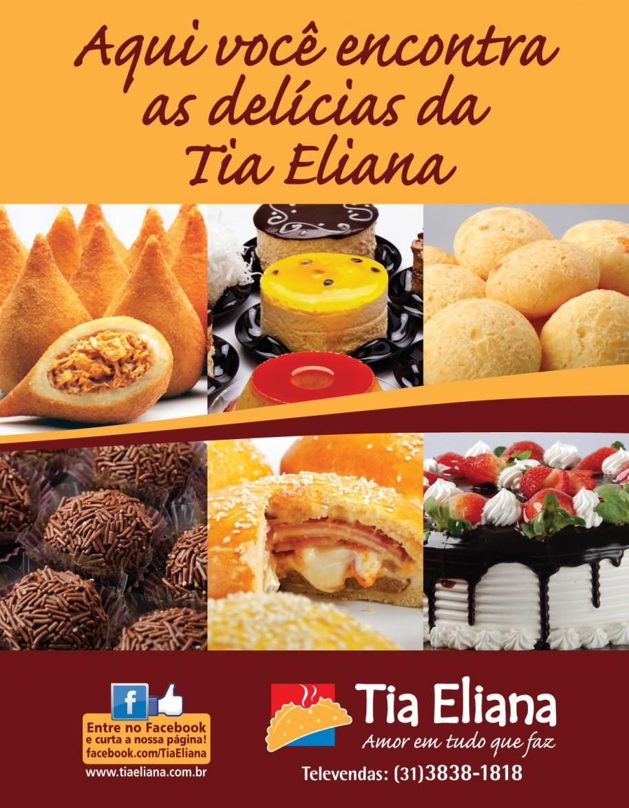 Tia-Eliana