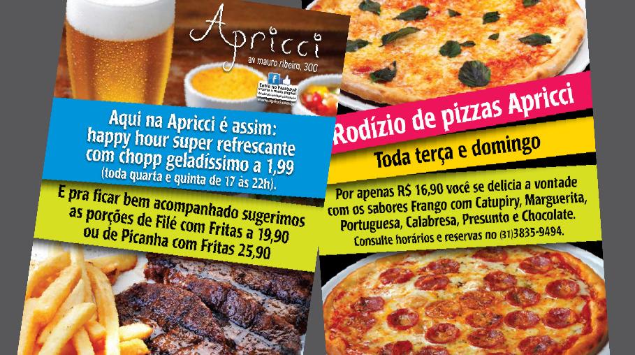 flyer 1 Apricci