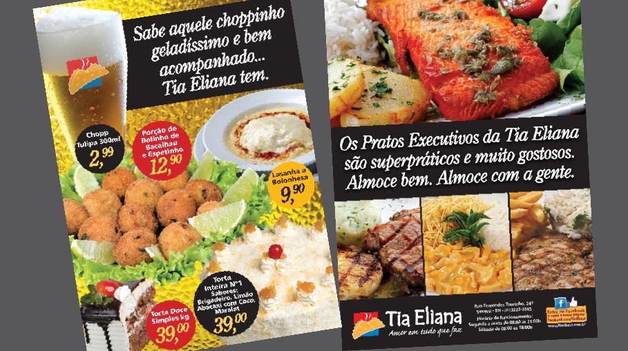 flyer 2 Tia Eliana