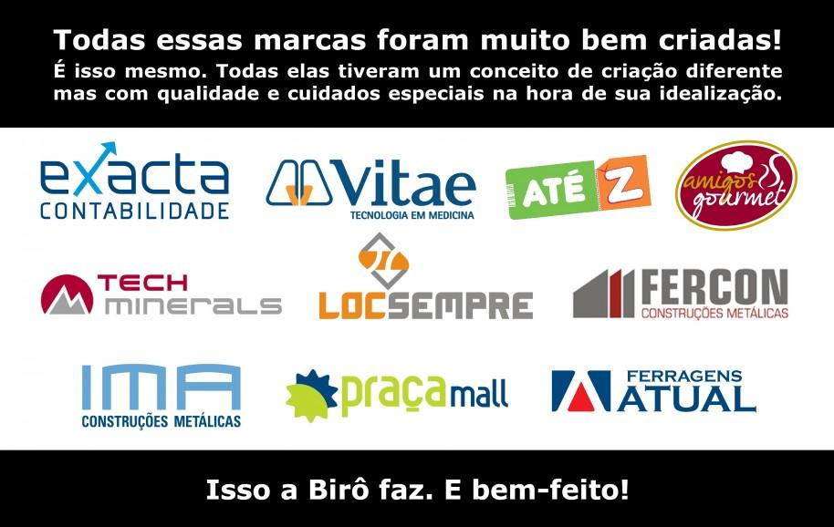 News Marcas2